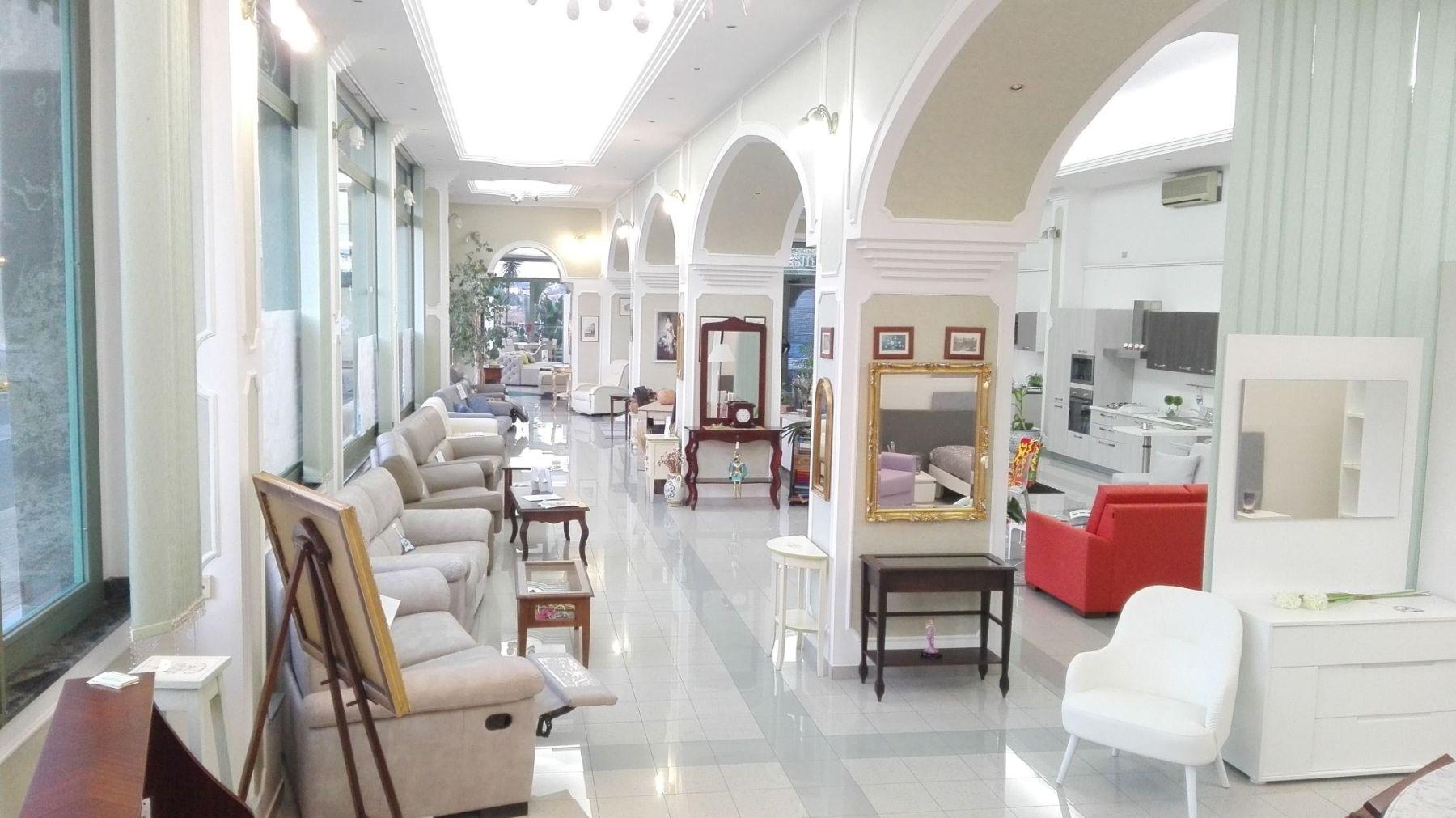 Cucine Moderne A Catania.Arte Mobili Arreda Interior Design Caltagirone Mobili
