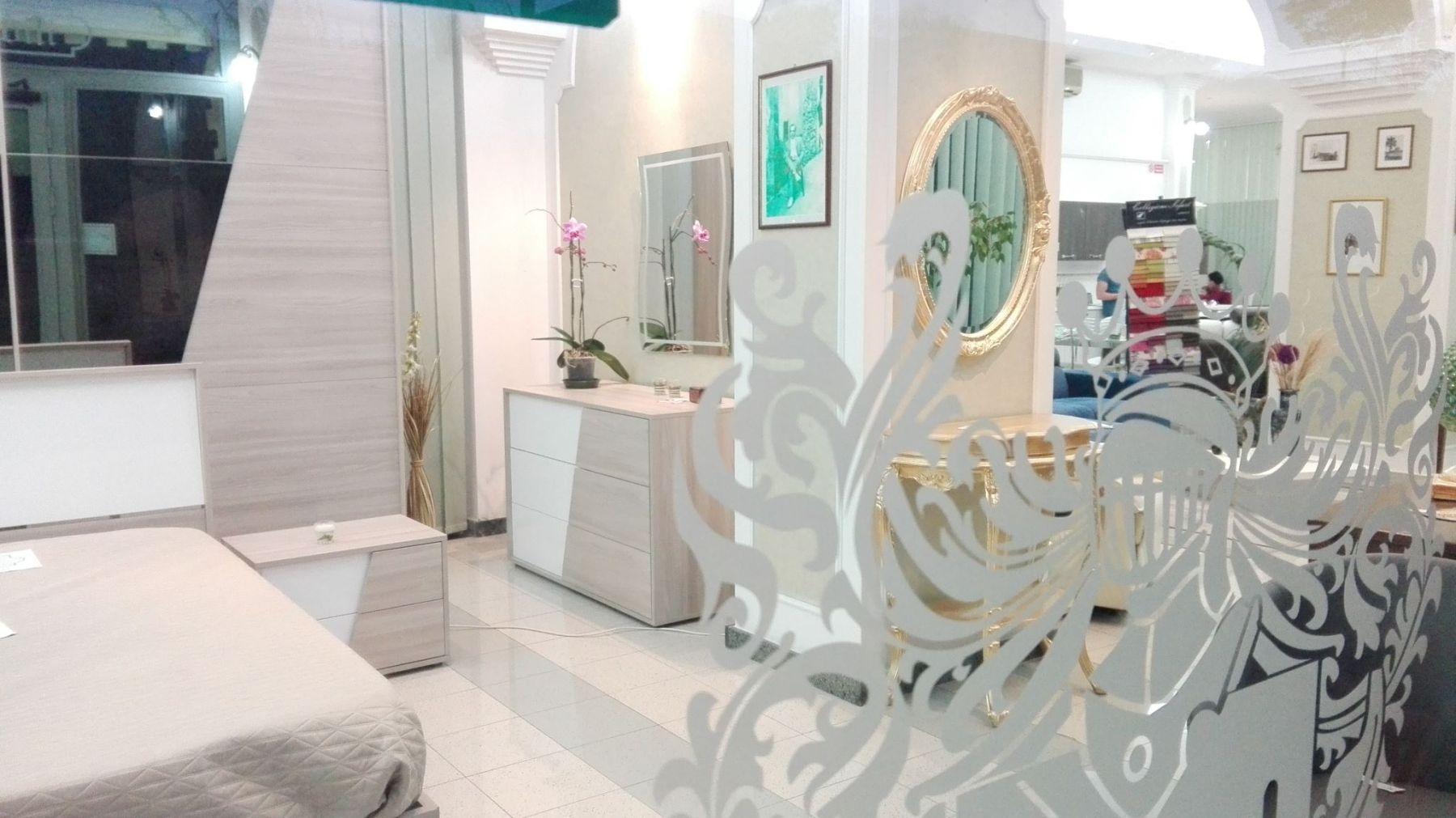 Negozi Di Mobili Catania arte mobili arreda | interior design | caltagirone | mobili